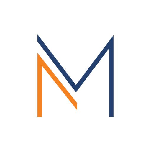 Makana znak logo